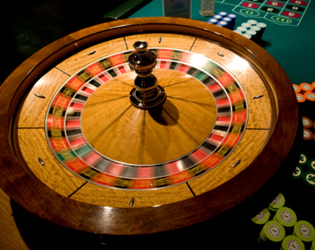 Is roulette beatable tournoi poker namur 2017